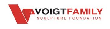 Celebrate Sculpture