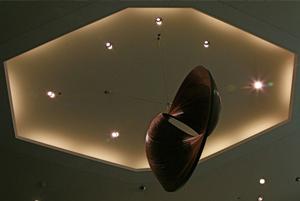 encircledvoidsmall