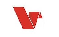 Voigt_Logo.pdf