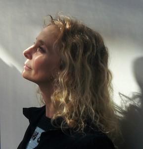 Catherine Daley