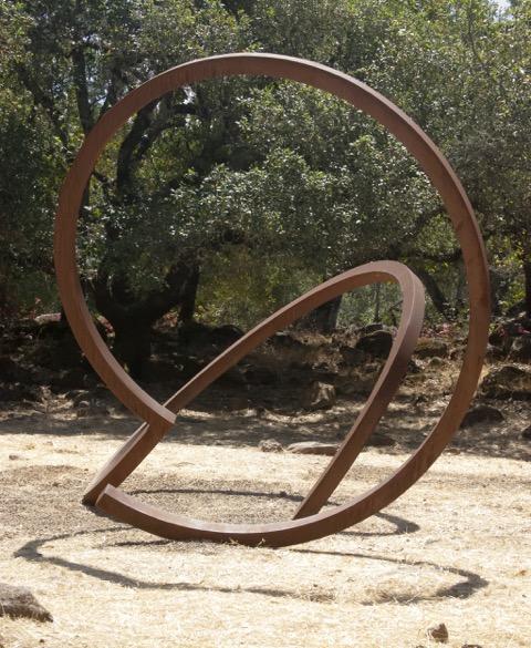 Robert Ellison - Frame